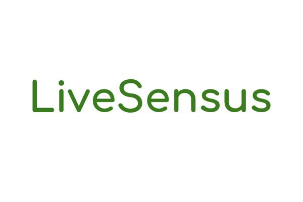 LiveSensus