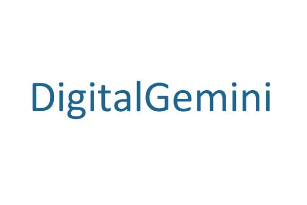 DigitalGemini